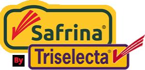 logo-safrina-triselecta