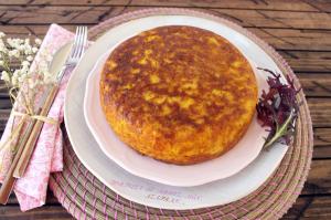tortilla de arroz c.az.